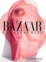 Abrams Books Harpers Bazaar Greatest Hits