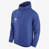 Nike College AV15 Winger (Duke) Men's Jacket