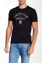 Kinetix Rebel Tee