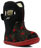 Bogs Toddler Classic Creepy Crawler Winter Snow Boot