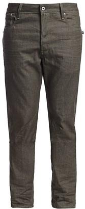 G Star 2D Raw Army Pants