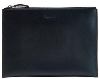 Giorgio Armani Work Bags