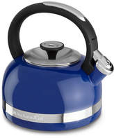 KitchenAid 2 Quart Stovetop Kettle