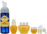L'Occitane Divine Face & Eye System
