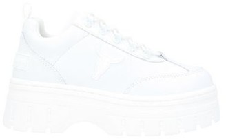 Windsor Smith Low-tops & sneakers