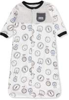Rene Rofe Baby Boys' Sleep Gown