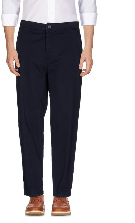 Selected Casual pants - Item 13003071