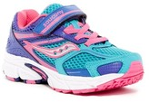 Saucony Cohesion Sneaker (Little Kid & Big Kid)