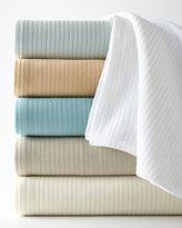 Sferra Grant Blanket Twin