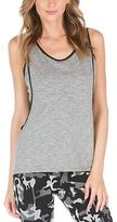 Koral Activewear Jump Tank Top - Women's