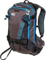 Millet Steep Pro 20L Backpack