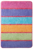 Nobrand No Brand Inspirational Girls Bath Rug