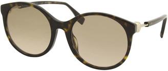 Fendi Women's Ff 0362/F/S 56Mm Sunglasses