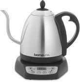 Williams-Sonoma Bonavita Gooseneck Variable Temperature Electric Tea & Coffee Kettle