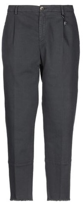 Manuel Ritz Denim trousers