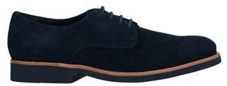 Calvin Klein Lace-up shoe