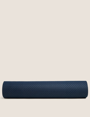 Marks and Spencer Yoga Mat