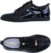 Galliano Low-tops & sneakers - Item 11261001