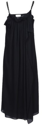 3.1 Phillip Lim 3/4 length dress