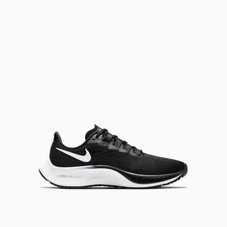 Nike Pegasus 37 Sneakers Bq9647-002