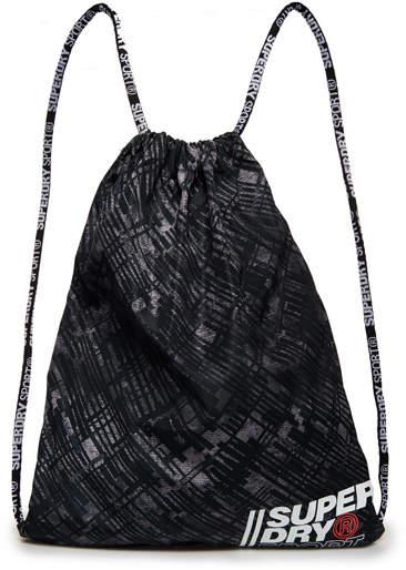 367e357375b1f Sports Bags For Men - ShopStyle UK