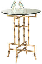 Chelsea House Camrose Side Table