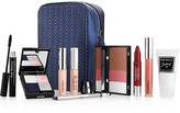 Trish McEvoy The Power of Makeup® Planner Simply Chic Set