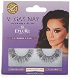 Eylure Eyl Vegas Nay Shining Star Fake Eyelashes