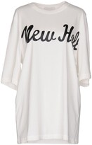 3.1 Phillip Lim T-shirts - Item 12002448