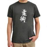 Eddany Jiu Jitsu T-Shirt