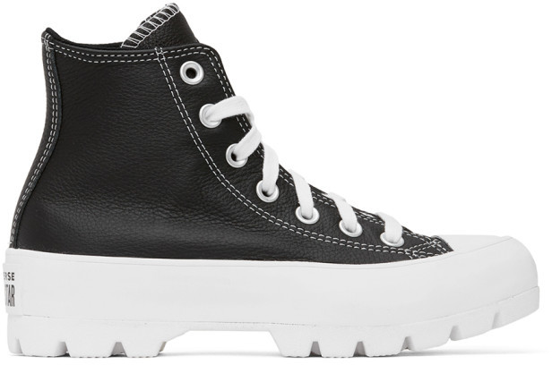 Converse Heels   Shop the world's