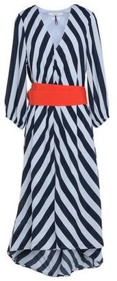Gestuz Long dress