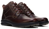 Streetcars Men's Ravine Lace Up Boot