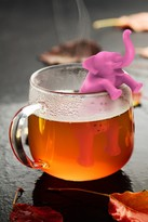 Fred & Friends Big Brew Elephant Tea Infuser - Set of 2