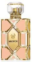 Wildfox Couture Eau de Parfum Spray- 1.7 fl. oz.
