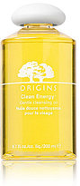 Origins Clean EnergyTM Gentle Cleansing Oil & Pump