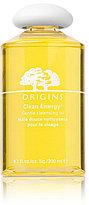 Origins Clean EnergyTM Gentle Cleansing Oil