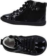 Primigi Low-tops & sneakers - Item 11320045