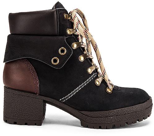 9efd35535ae Eileen Hiker Boot