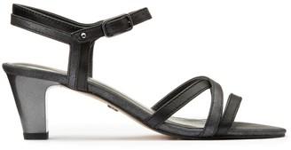 Tamaris Aurea High Heeled Sandals