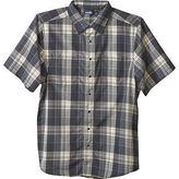 Kavu Benjamin Shirt - Short-Sleeve - Men's