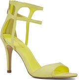 Nine West Kirsten Open Toe Sandals