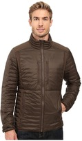 Kuhl Spyfire Jacket Men's Coat