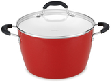 Cuisinart 6QT. Elements Non-Stick Stockpot with Cover