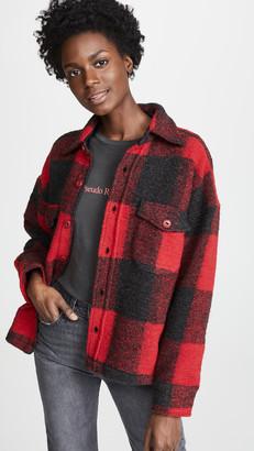 Anine Bing Bobbi Jacket