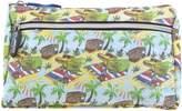 CUSTO GROWING Pencil cases - Item 45267459