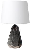 Surya Destin Table Lamp