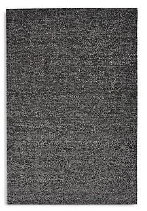 Chilewich Heathered Shag Doormat, 18 x 28