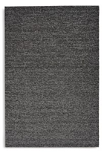 Chilewich Heathered Shag Utility Mat, 24 x 36