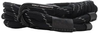 Y-3 Ch3 Nylon Cord Belt